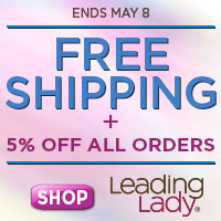 Plus Bras Free Shipping