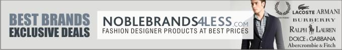 Designer Clothings