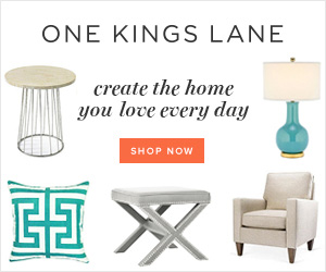 one kings lane home decor