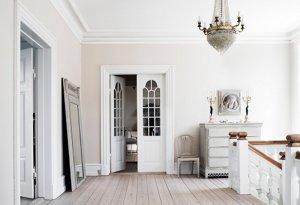 Gateway Carpet And Flooring New York
