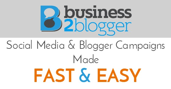 Find the Bloggers You're Looking For Today!