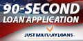 Apply Now for an Active Duty Military Loan