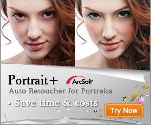 ArcSoft PortraitPlus