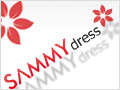 SammyDress.com, Get the Latest and Most Stylish Apparels and Accessories!