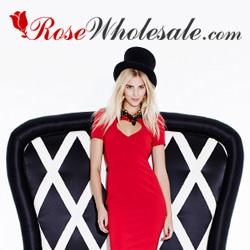 Rosewholesale.com: Women's Store