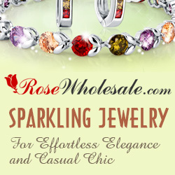 shop jewelry from china wholesale