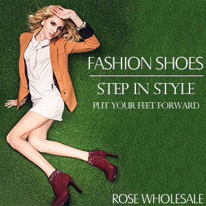 Women's Fashion Shoes, Step in Style!