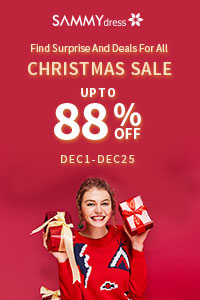 Christmas Sale: Secret Santa Surprise, Up To 88% OFF + Extra Coupon