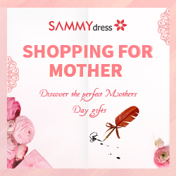 Mother's Day Sale! Save Up To 89% Off!