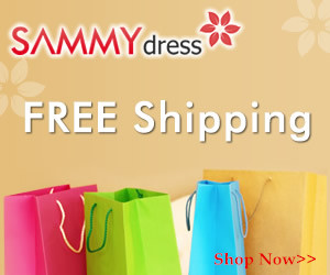 No minimum purchase required for thousands of items choice. Free shipping means more!