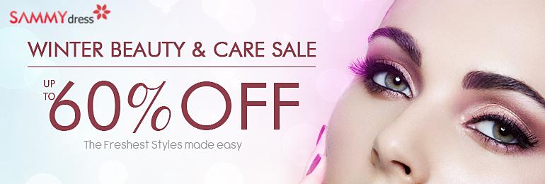 wholesale Beauty Care Accessories!