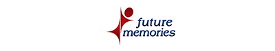 Personalized gifts for everyone at Future Memories