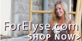 For Elyse Inc. affiliate program