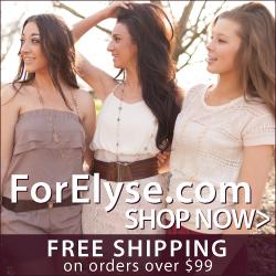 ForElyse.com