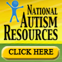autism products