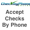 Check By Phone.com coupons