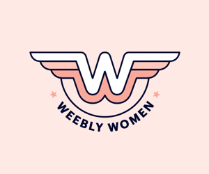 Weebly Women