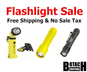 Flashlight Sale Free Shipping No Sale Tax