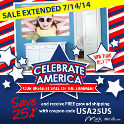 Magic murals coupon code mama likes this for Motor age coupon code