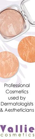 Pure Mineral Cosmetics
