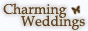 Charming Weddings.com coupons