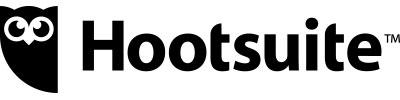 Hootsuite - Social Media Relationship Platform