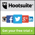 Hootsuite - Social Media Management Platform