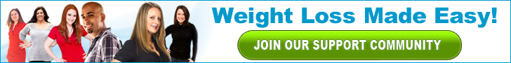 Hcg-Diet Coupon Code