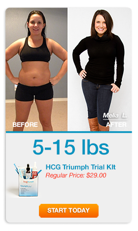 hp hero 1 Triumph HCG Drops & Diet Plan at hcgdiet.com