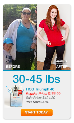 hp hero 3 Triumph HCG Drops & Diet Plan at hcgdiet.com
