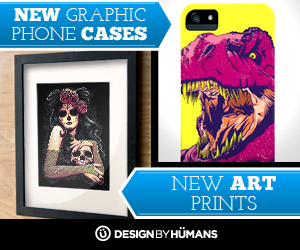 Iphone Cases and Art Prints