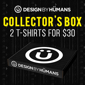 Banner - DBH Collector's Box (Subscription Box) w/ Pricing - 500 x 500