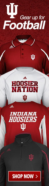 Shop for 2013 Tournament Gear at the Official Online Store of Indiana University!