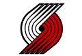 Shop Portland Trailblazers FanShop