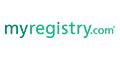 MyRegistry.com logo