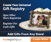 create a registry