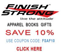 10% Off - Use Promo Code FSFA10