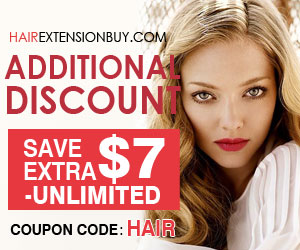 save coupon hair extensions