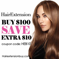 buy $75 save extra $5