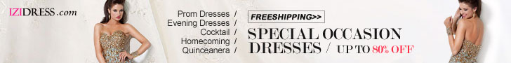 special occasion dresses final sale