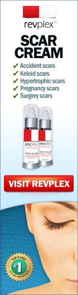 Revplex Store - Scar Sub Page