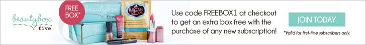 buy online revia online pharmacy