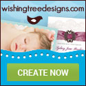 Personalized Stationery, Invitations, Greeting Cards & More at WishingTreeDesigns.com - Shop Now!