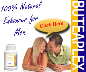 natural male enhancement