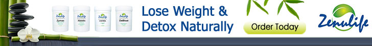 herbal detox kit