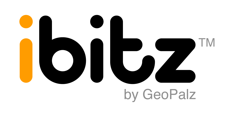 GeoPalz.com coupons