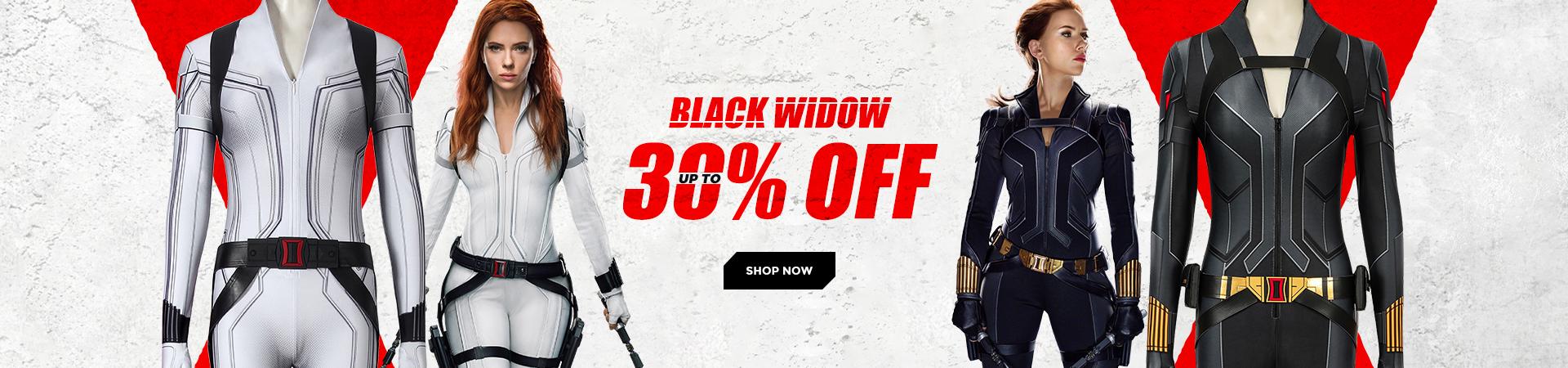 944B9A61A523D263DCDC1A211114C881 - Up to 30% off for Black Widow