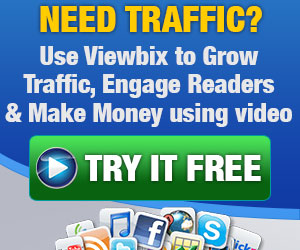 make money with viewbix list app