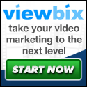 tvmnl 125x125 Weekly Webinars and Upcoming Events 10/3/2012