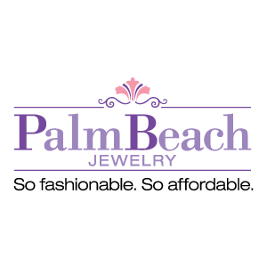 PalmBeach Jewelry Coupon